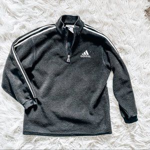 3 for $35 Adidas pullover